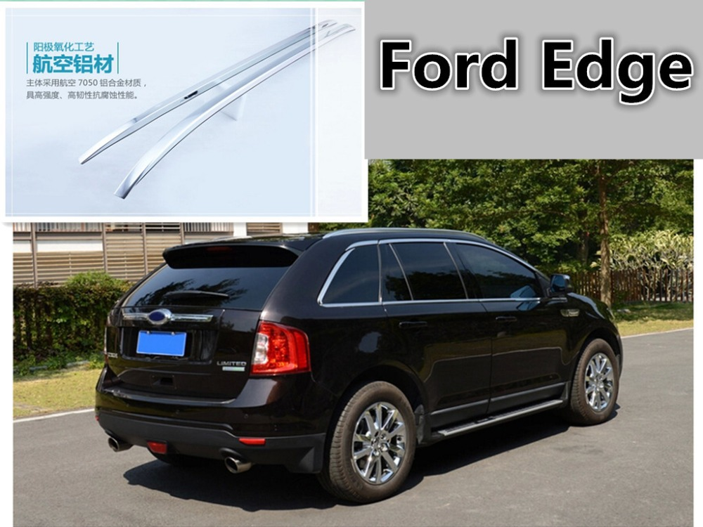 Cheap New Autos Weblog