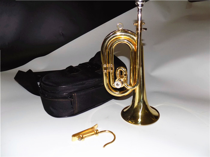 Bb Brass Spanish Horn Lacquer finish With bag musical instruments professional trumpet OEM Wholesale 0 3 megpixel usb micro cctv usb 2 0 board camera module pcb with 2 1mm lens for android