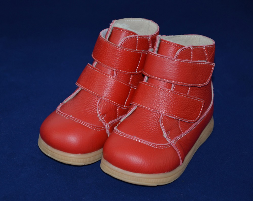 little-boys-boots-winter-white-black-navy-red-silver-footwear-for-kids-girls-boots-warm-simple-fashion-shoes-straps-3