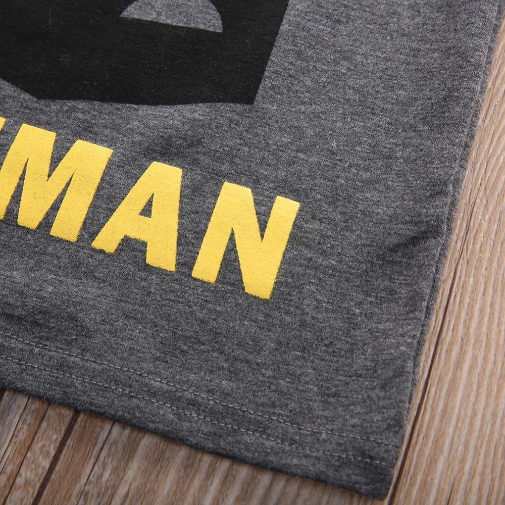 2016-New-Baby-Boys-Clothes-Fashion-Cool-Batman-Kids-Short-Sleeve-Summer-T-Shirt-5