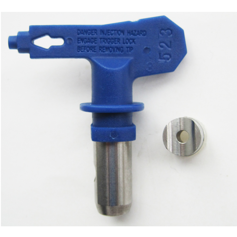 Airless Paint Spryaer Nozzle 523