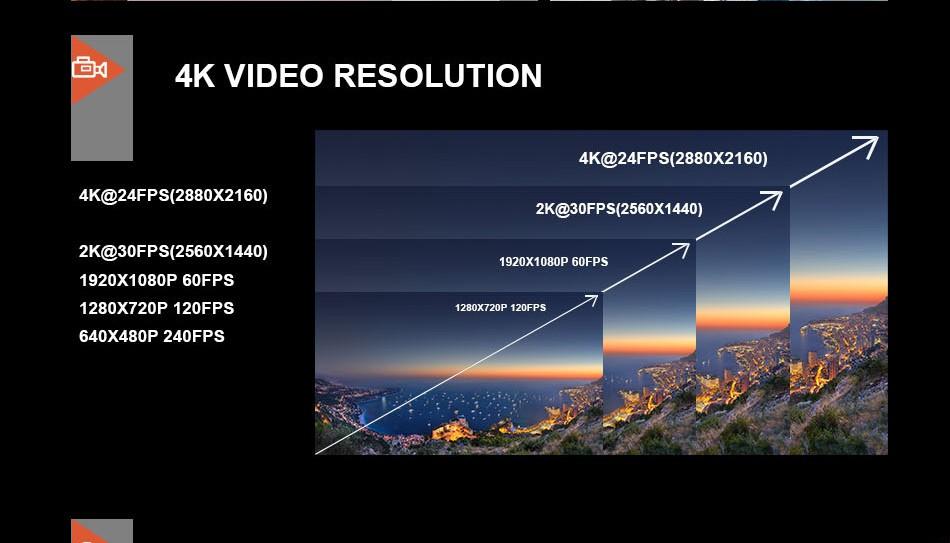 soocoo_soocoo-c30-wifi-4k-video-recorder-7