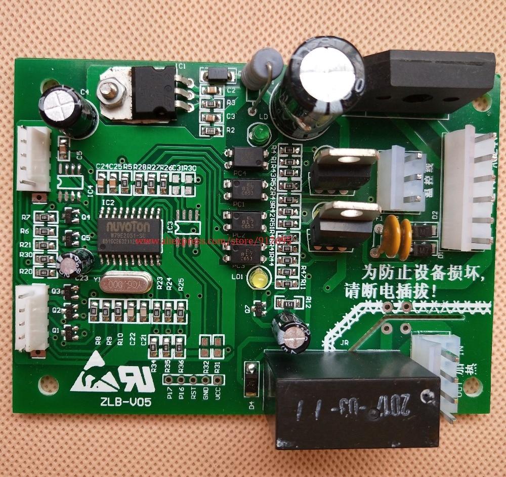 CX-9000 de chaise dentaire utiliser Circuit dalimentation en eau SpittoonCX-9000 de chaise dentaire utiliser Circuit dalimentation en eau Spittoon