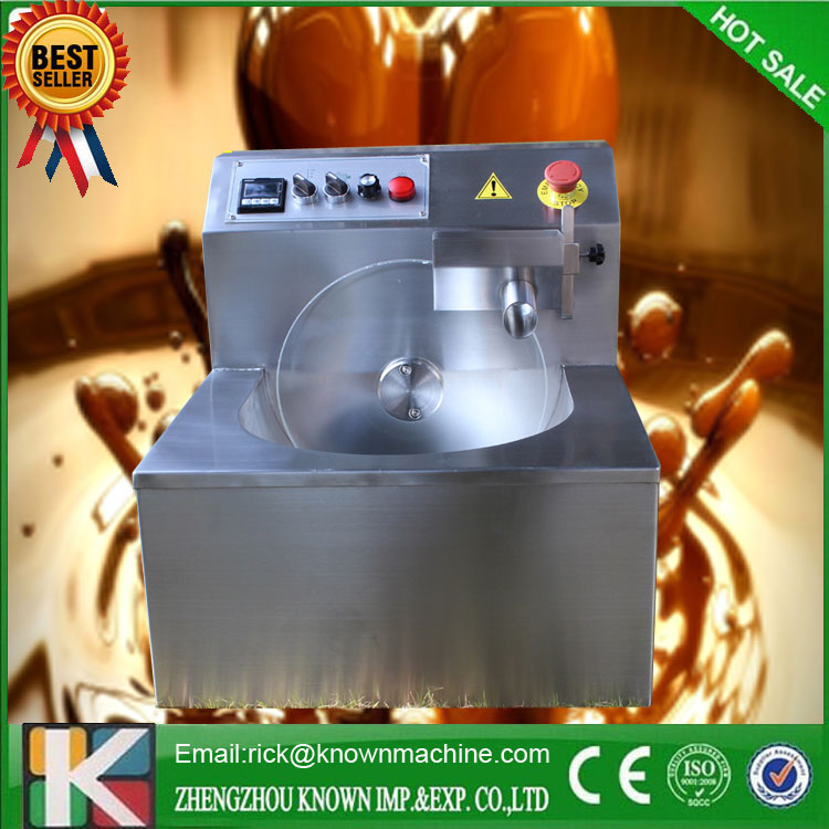 Chocolate melting pot,chocolate melting machine, chocolate tempering machine shipule multi function electric commercial chocolate melting tempering coating machine price