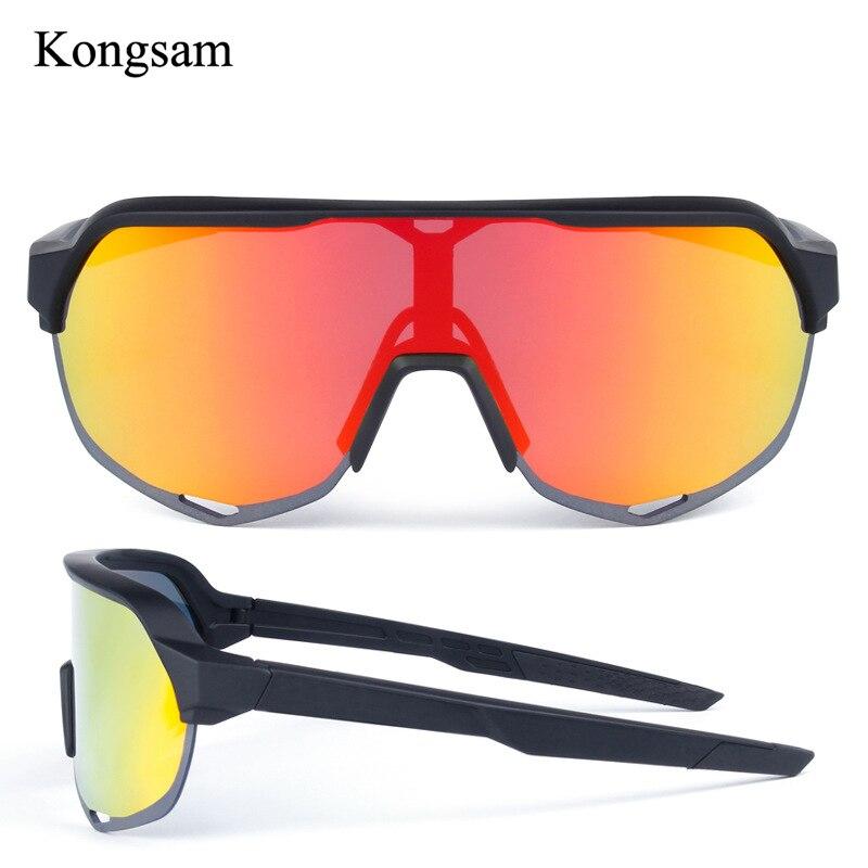 Cycling Glasses Bicycle Sunglasses Cycling Goggle Bike Cycli