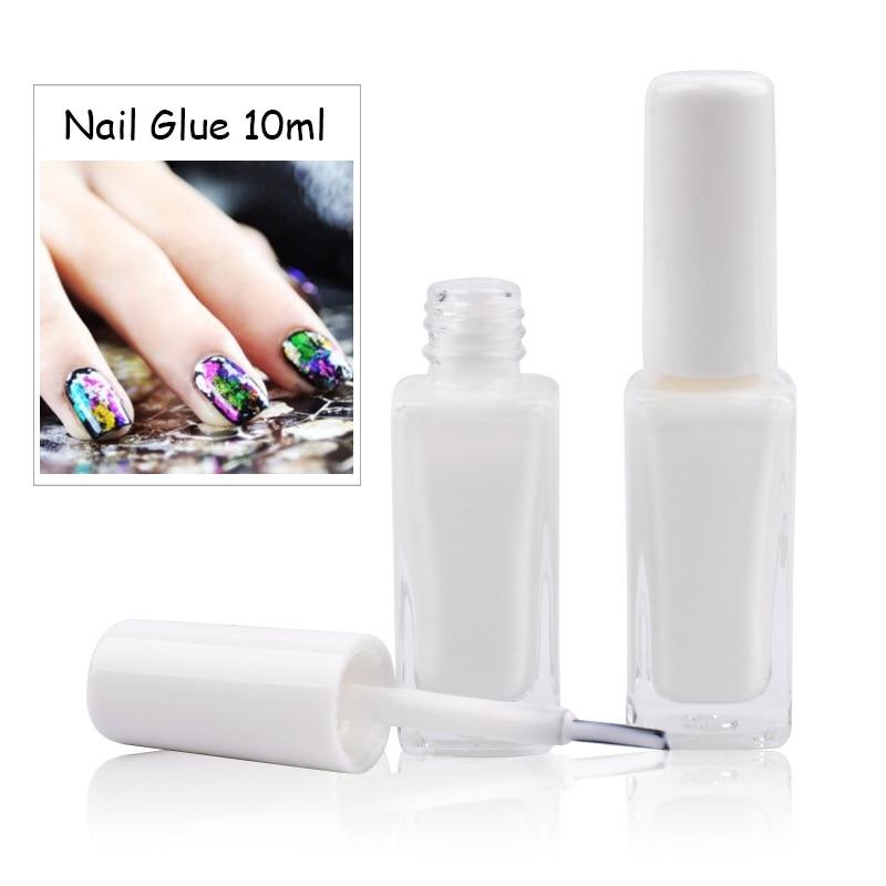28+ [new nail transfer foils glue transfer adhesive diy]