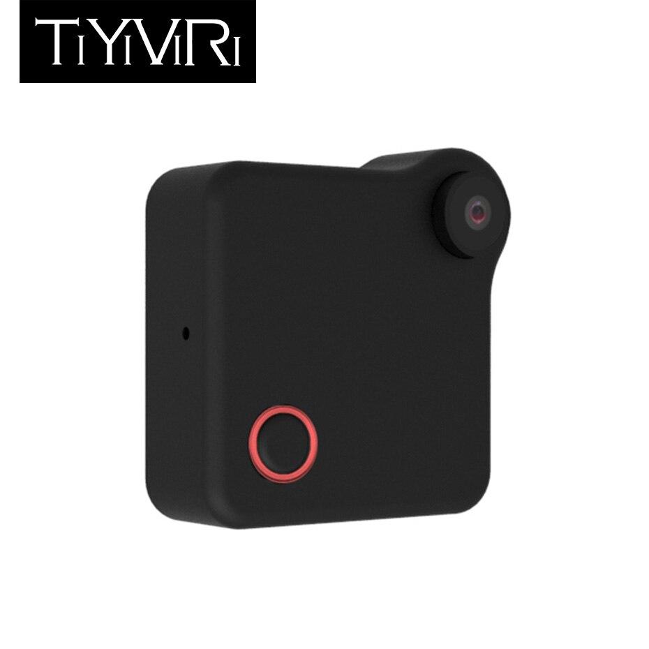 Mini Camera C1 HD 720P WIFI P2P Wearable IP Camera Motion Sensor Bike Body Micro Mini-Camera DV DVR Magnetic Clip Voice Recorder amandeep kaur parminder singh and ginni sharma micro strip wearable antenna
