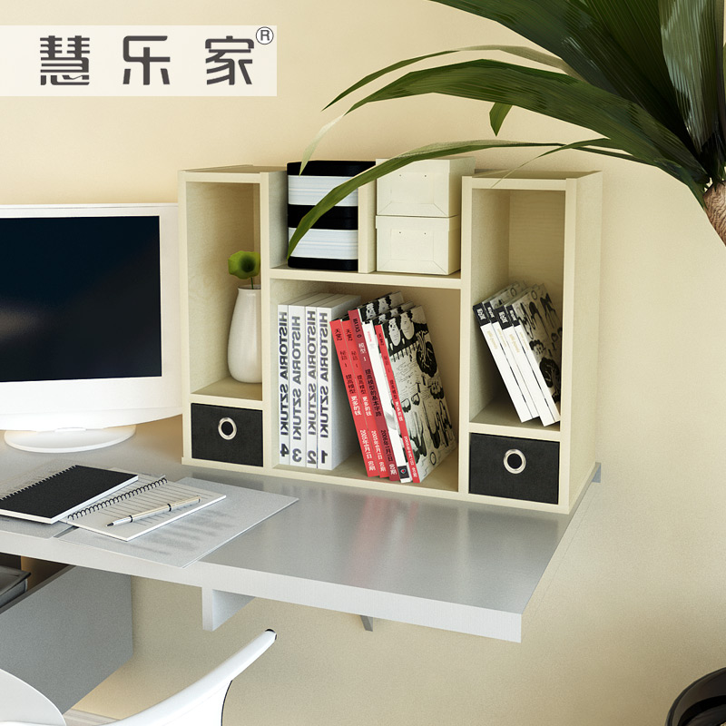 Aliexpress.com: comprar hui roca de escritorio cajón doble ...