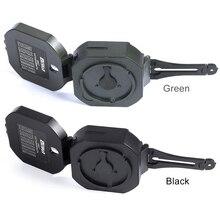 Eyeskey Professional Compass Lightweight Military Compass