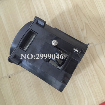AWO NP21LP Replacement Lamp FIT for NEC NP-PA500U,NP-PA500X,NP-PA550W,NP-PA5520W,NP-PA600X Projectors.(330W)