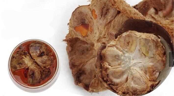 Siraitia grosvenorii fdating