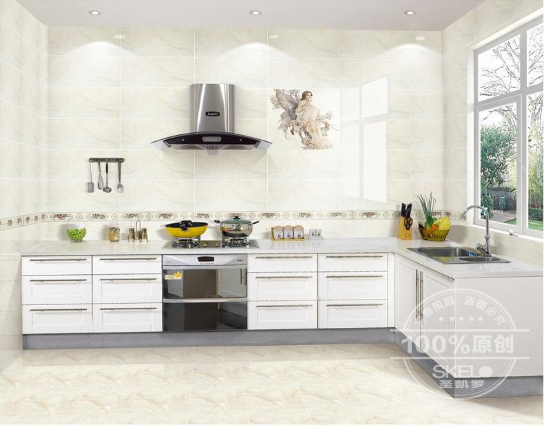 Kitchen Tiles Design Hd