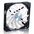 Jonsbo cooling fan 12020 ultra-thin fan lengthbreadth 20mm 120mm single thick