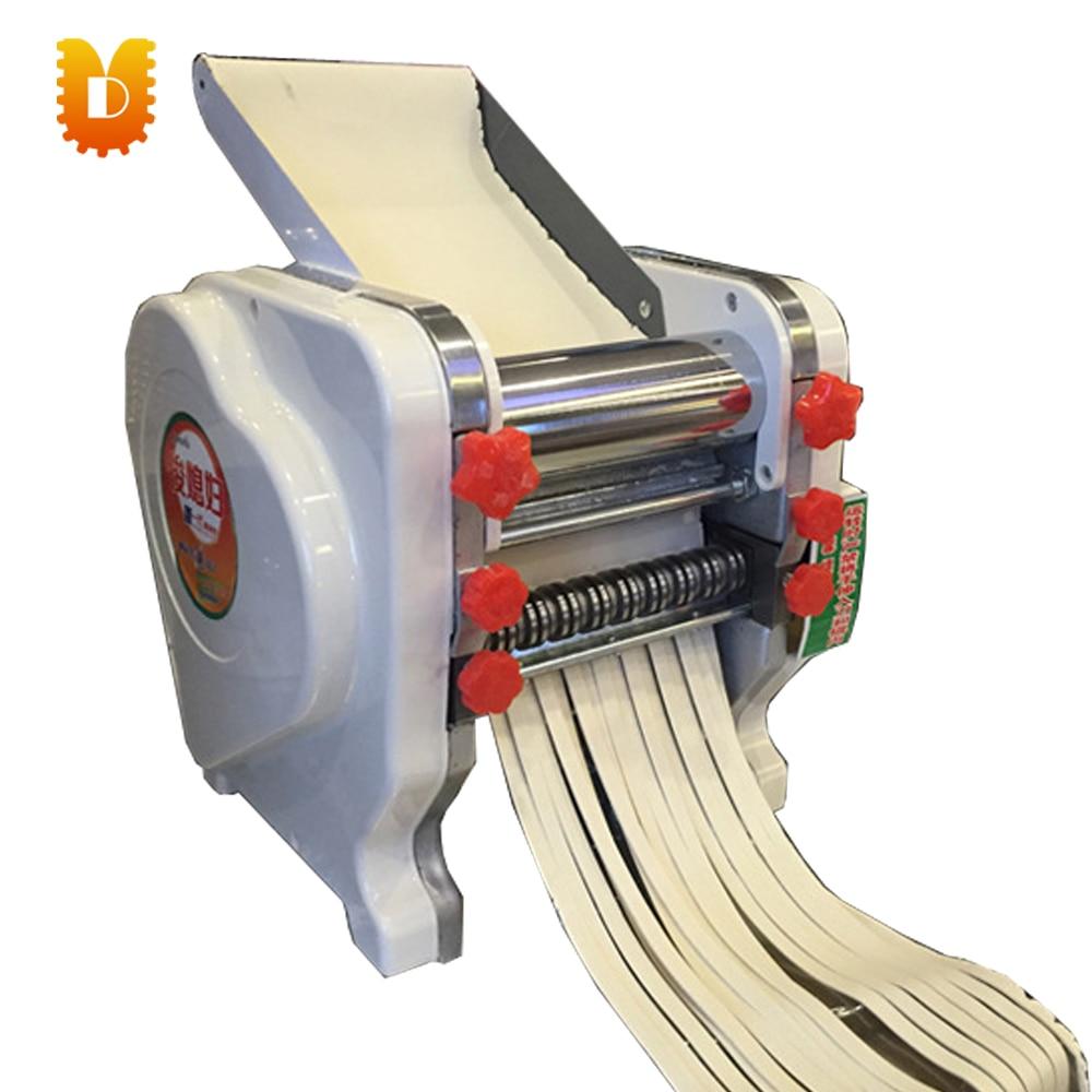 commercial small noodles cutting machine/pasta making machine набор для кухни pasta grande 1126804