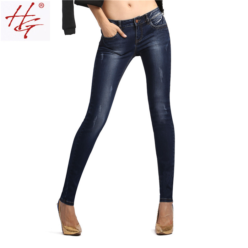 Skinny Jeans Legs Reviews - Online Shopping Skinny Jeans Legs