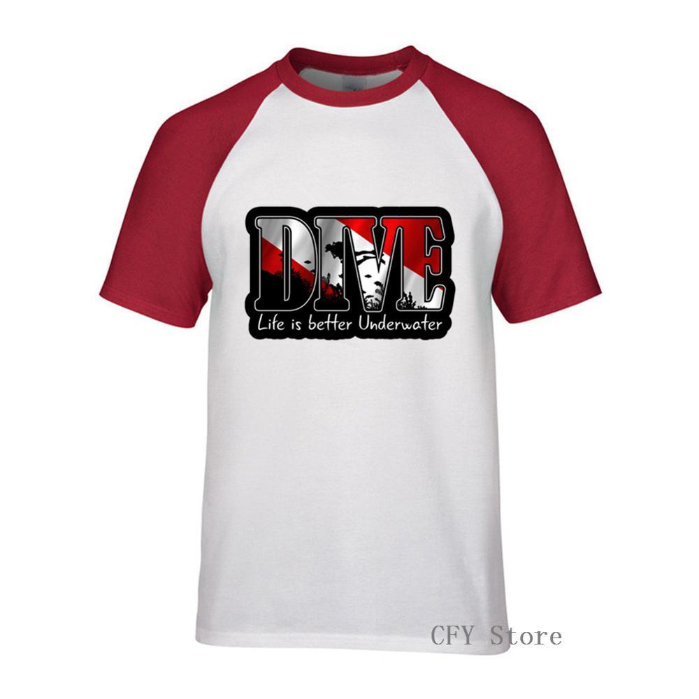 Мужская футболка с коротким рукавом, удобная и дышащая Повседневная футболка с вырезом лодочкой, Camisetas, 2019