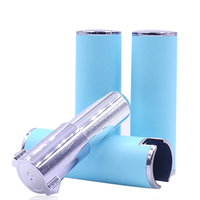 10 20 50 80pcs PP 12 1mm DIY Lipstick Tube Empty Cosmetic Packaging For Chapstick Plastic