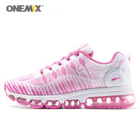 Woman Running Shoes For Women Pink Cushion Shox Athletic Trainers Music III Sports Max Breathable Outdoor