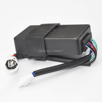 CDI - Shop Cheap CDI from China CDI Suppliers at Automobile