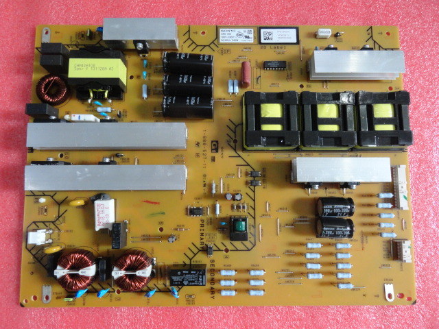 1-888-527-11 APS-354 Good working Tested цена