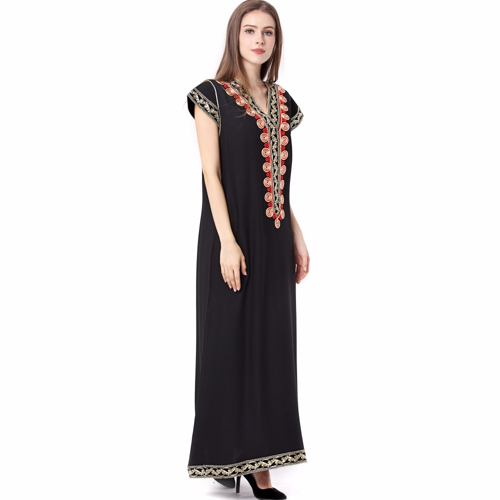 Plus size kaftan dress ukraine