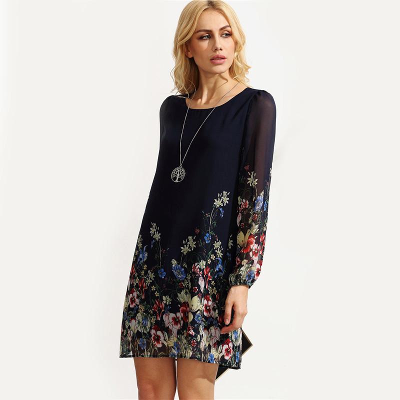 dress160704505 (4)