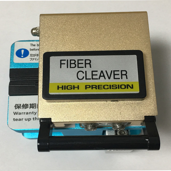 Best quality, Fiber Cleaver SF-6S, Fiber Optic Cleaver, High Precision Cleaver, Fiber CutterBest quality, Fiber Cleaver SF-6S, Fiber Optic Cleaver, High Precision Cleaver, Fiber Cutter