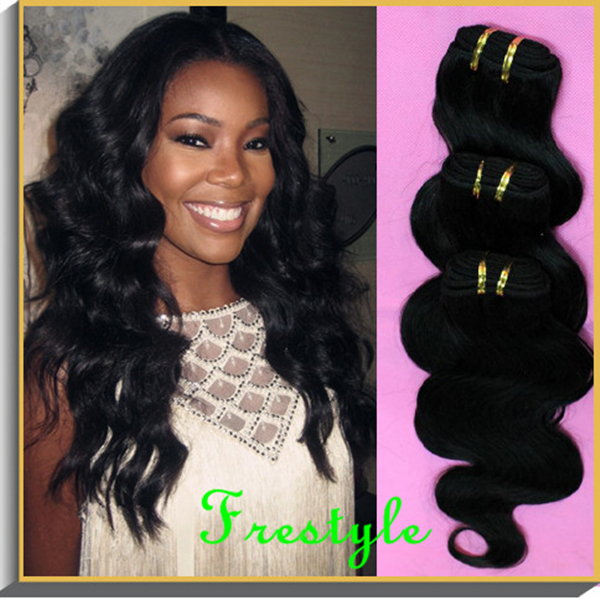 Cheap Price Malaysians Body Wave Wavy Natural Deep Black Women