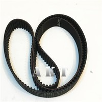 FOR TOYOTA BELT - Shop Cheap FOR TOYOTA BELT from China FOR TOYOTA