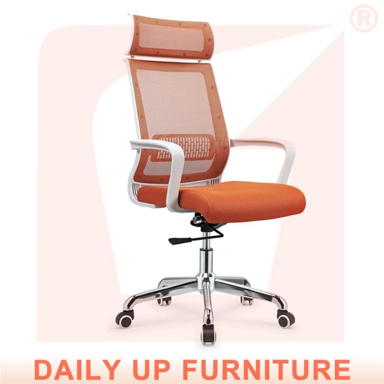 Hoge Bureaustoel Kopen.Luxe Bureaustoel Kopen Vanaf Ipv Luxe Comfort Van Hoog Niveau Keuze