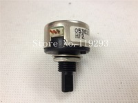 [[BELLA]Photoelectric switch potentiometer ELV 24 + OUT 053620 HF2