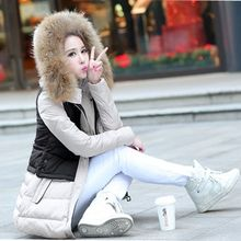 Тонкий прилива зима вниз куртки хлопка короткий параграф женский Корейский стиль пальто 20-25-30-35-40 толще куртки