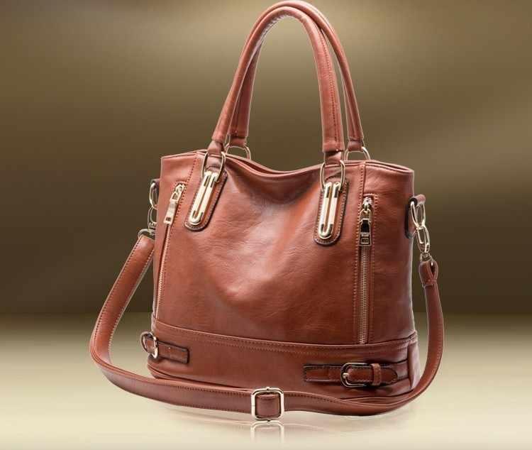 Mode vrouwen Echt Lederen Handtassen Patent Luxe Merk Vrouwen Tassen 2018 Designer Dames crossbody Tassen Voor Schoudertas X18