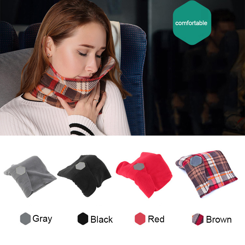 travel pillow Neck