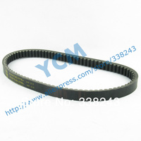 POWERLINK 828 225 Drive Belt Scooter Engine Belt Belt For Scooter Gates CVT Belt Free Shipping