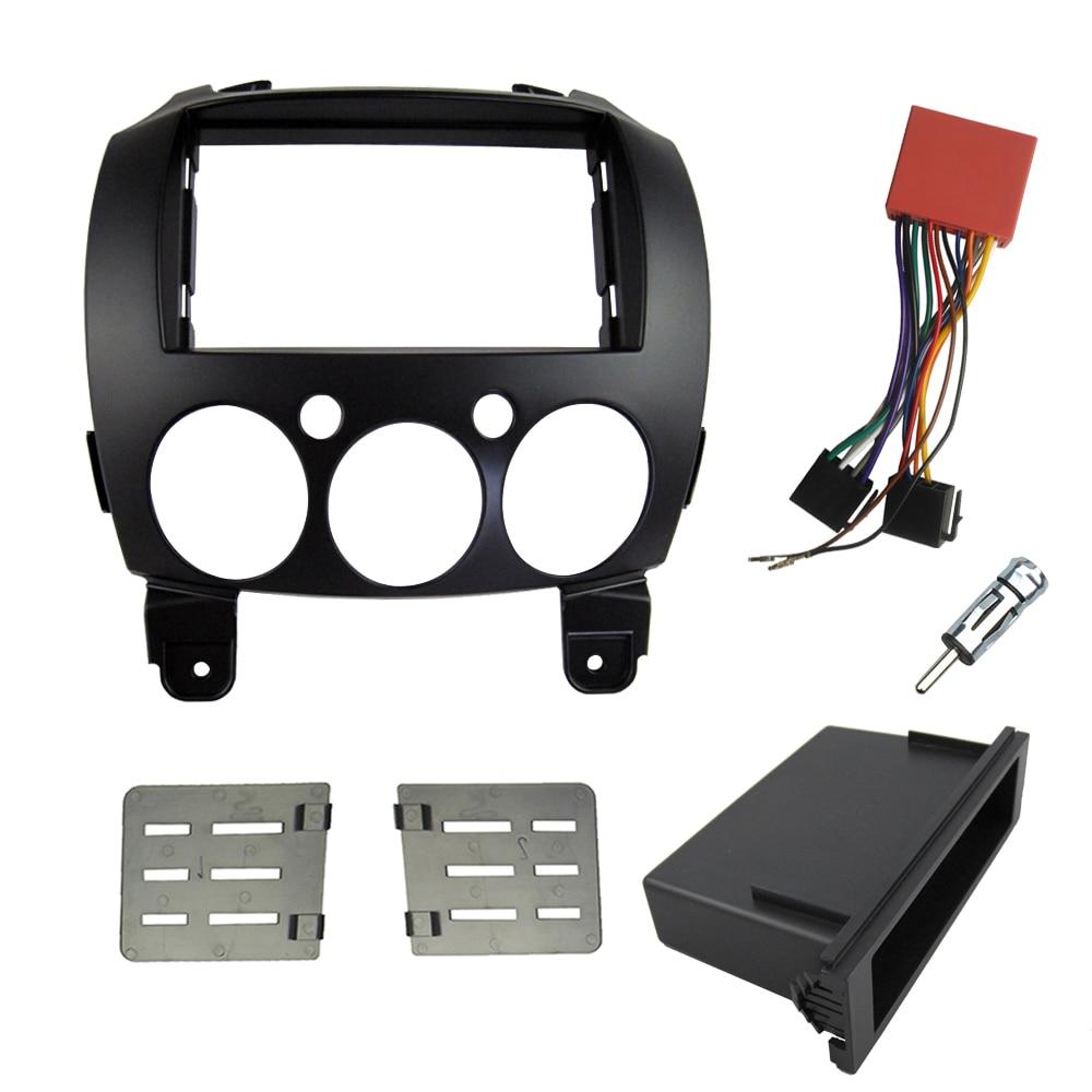 ATV Starter Electrical Engine Starter Motor For Linhai Bighorn 4x4 260 ATV Big Daddy 260 ATV