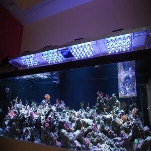 Image 5 - 10 個本物のオリジナルエピスターチップ 3 ワット led 電球ダイオードランプビーズ 200lm 220lm ホワイト/レッド/イエロー/ブルー/グリーン/rgb/紫外線 led 電球ライト