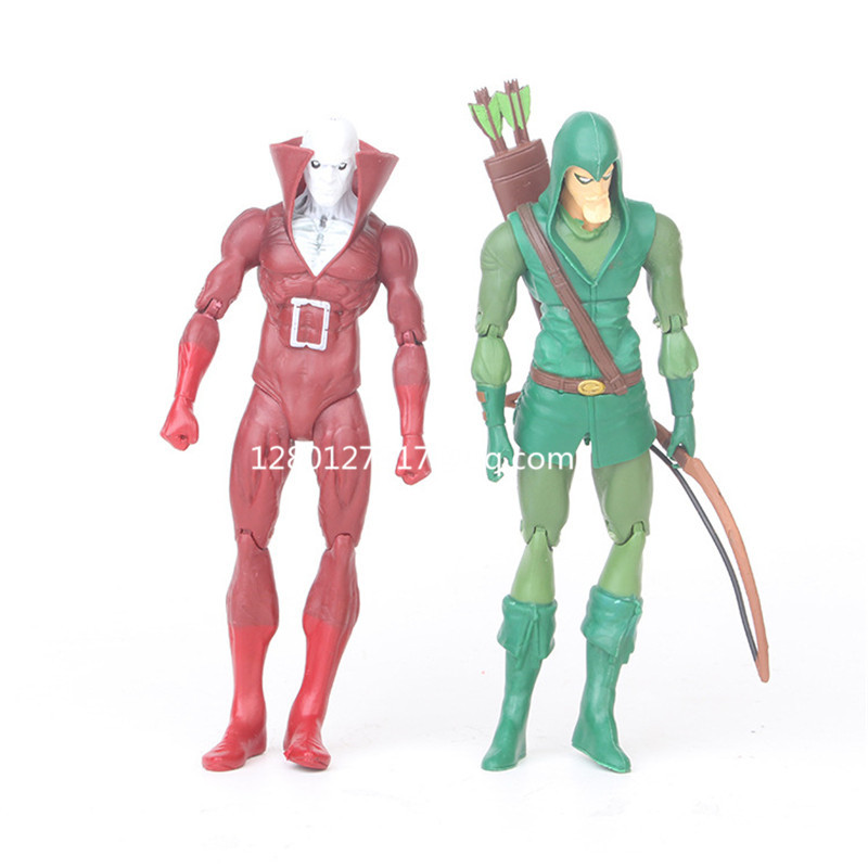 justice league of america toys action figures and - 750×750