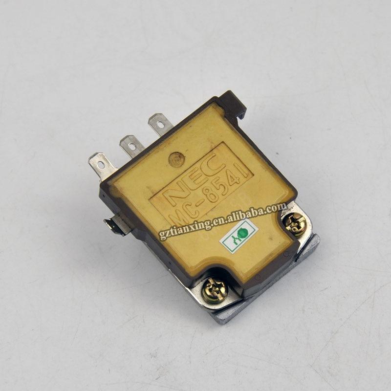 MC-8541