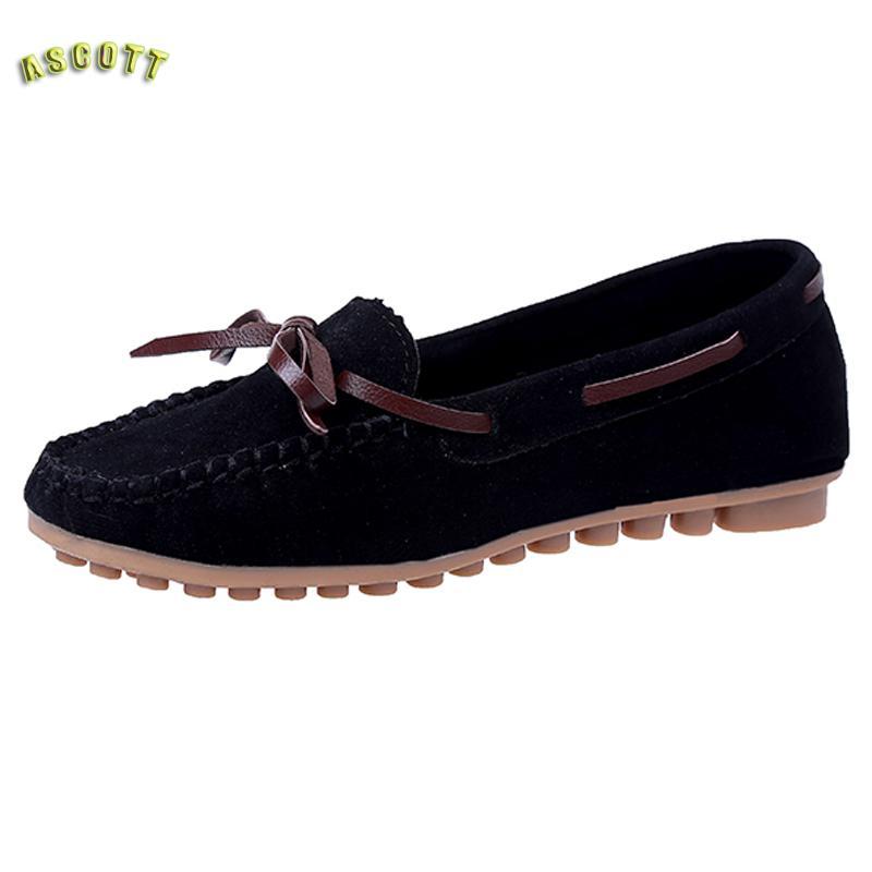 shoes for comfortable best nurse comforter nurses