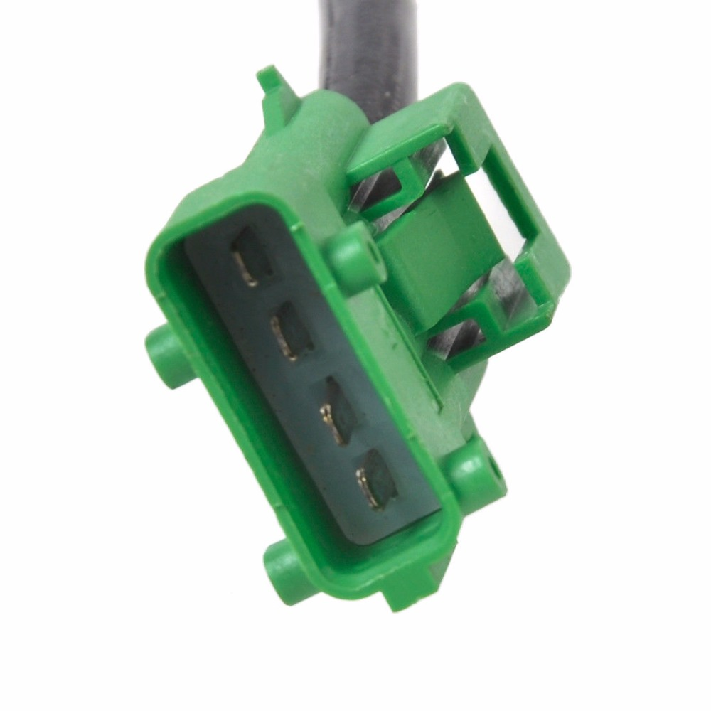 Oxygen O2 Sensor Lambda Probes Sensor For Peugeot 106 206 207 306 406 407 96368765
