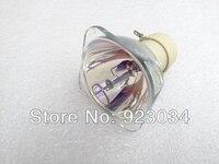 Projektorlampe 5J. J3K05.001 für MW714ST MW811ST ursprüngliche bloße lampe lampe projector lamp projector bulbs lamplamp for projector -