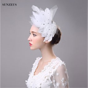 fascinator hats 11
