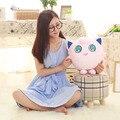 15cm Anime Jigglypuff Plush Toys Cute Pokemon Pocket Monster Plush Doll Cartoon Birthday Gift For Girlfriend Girlfriends Gifts