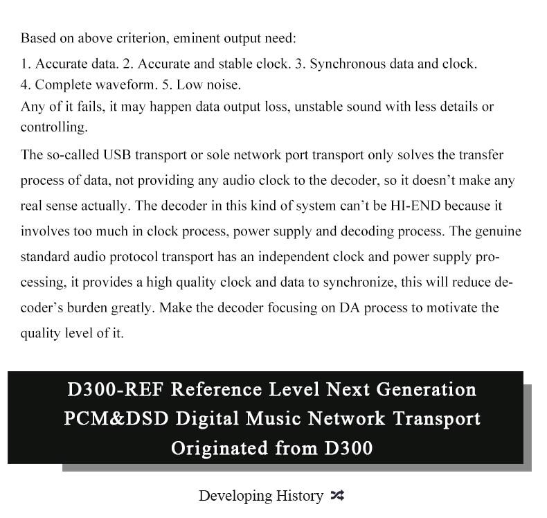 D300REF-_04