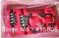 C1273-60050 Q1273-60300 42-in ink supply tubes assembly for HP DesignJet 4000 4500 4020 Z6100 Z6200 L25500