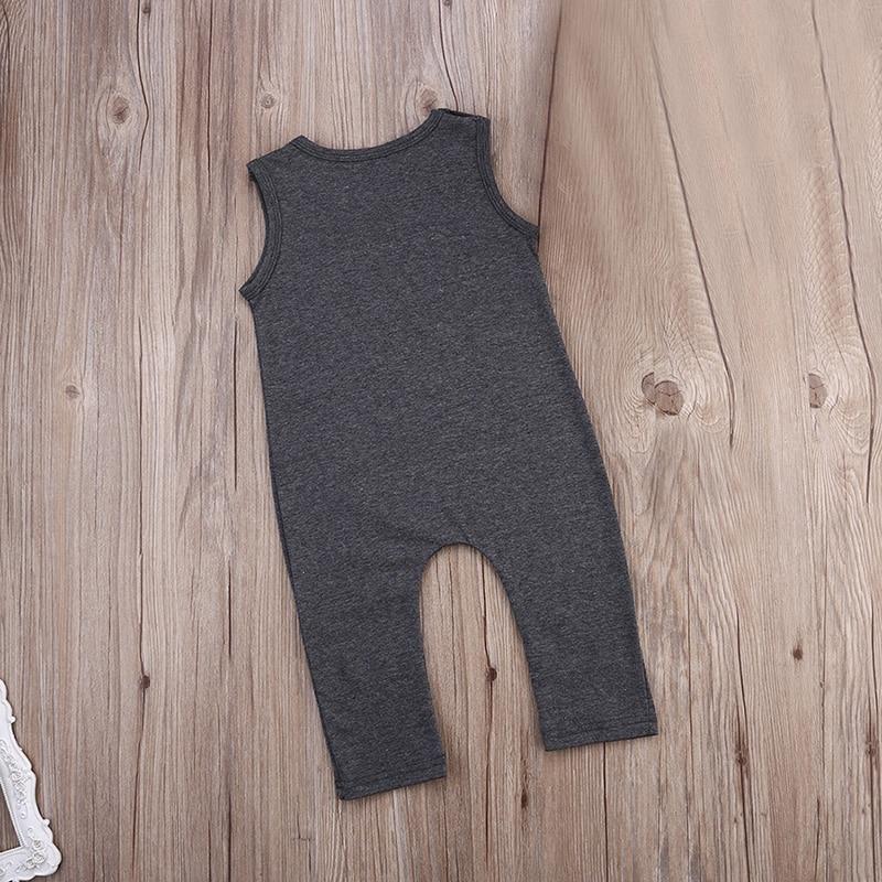 9bdb5bd0494c 465 Autumn 2017 Kids Clothes Cute Toddler Baby Girls Boys Totem ...