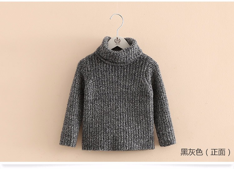 Girls sweater  5