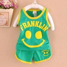 4M-9M Baby Boy Suit