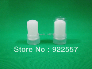 Free shipping for 2pcs 60g alum stick,deodorant stick,antiperspirant stick,alum deodorant,tawas stick,crystal deodorant